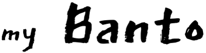 logo von mybanto.de