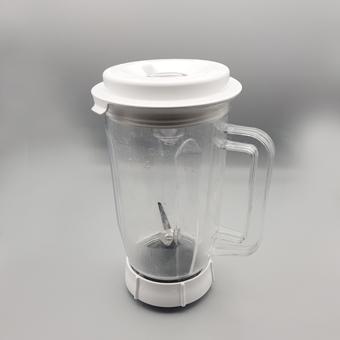 Bosch MUM 4 Mixer
