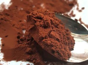 Warum wir Kakaopulver von Domori verwenden (Teil 1)