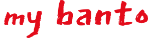 mybanto-logo rot