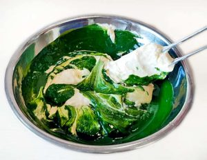 9 Regeln für Gebäck und Desserts mit Matcha: Einfach grünes Billigpulver reinrühren reicht nicht