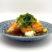 Selbst wer Tofu verabscheut, mag Atsuage-Tofu. Das klassische Rezept.