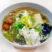 Bessere Udon zu Hause selber machen: das Rezept