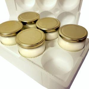 """Joghurt stromlos zubereiten: Welche """"Geräte"""" gibt es? Was ist dabei zu beachten?"""