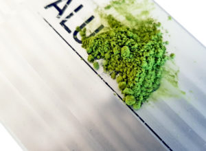 Read more about the article Aluminium in Matcha – Gefahr oder Hysterie?